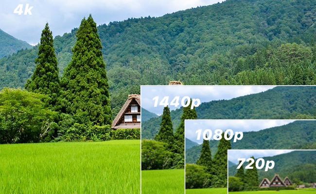 4k-vs-1440p-vs-1080p-vs-720p